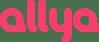 Logo Novo-May-27-2021-09-42-41-84-PM