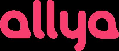 Logo Novo-3